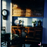 20020928-ra-kitchen-chest