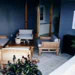 20020928-ra-outdoor-room-2