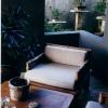 20020928-ra-outdoor-room