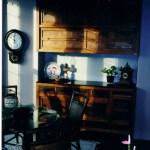 20020928-ra-kitchen-chest