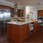 20030911-kahalakua-kitchen-01