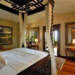 20071108-master-bedroom