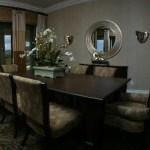 20080915-dining-room