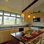 kiukeeinterior-6238-kitchenoven